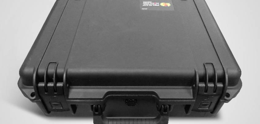 pelican case custom case closed pelican case black pelican case