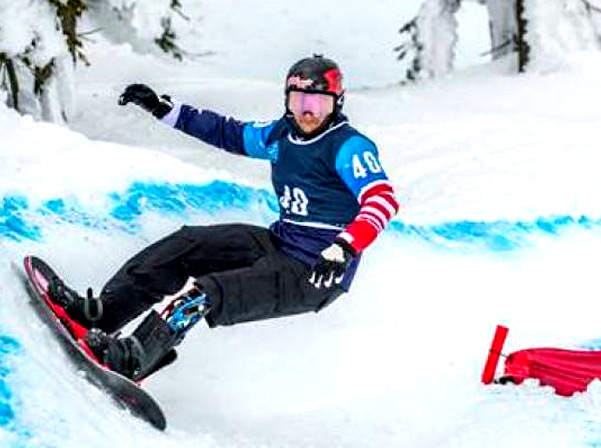 landing-page_paralympian-snowboarder