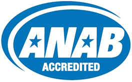 logo_ANAB-certification