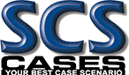 SCS Cases Logo Blue Your Best case Scenario