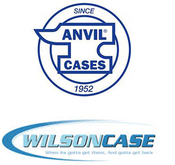 case-materials_vendors-list_wood-composite-cases