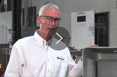 video-thumb_cut-and-weld-cases