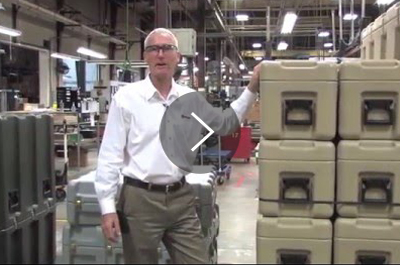 video-thumb_how-its-made