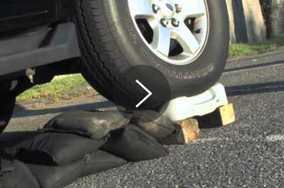video-thumb_nuts-and-bolts-of-durability