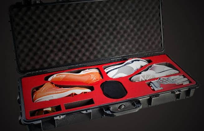 blog_case-for-athletic-cases