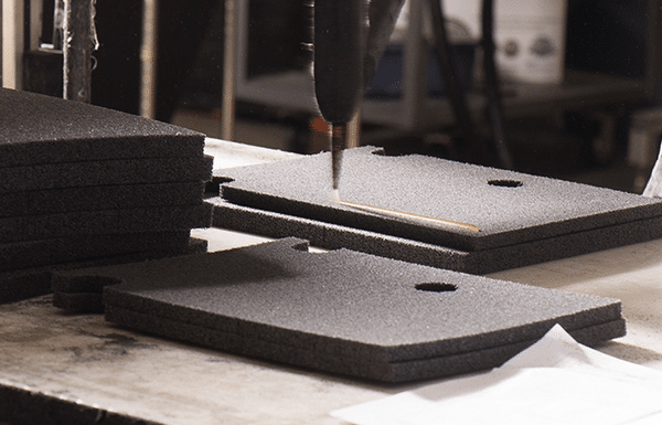 custom-case-foam-manufacturing