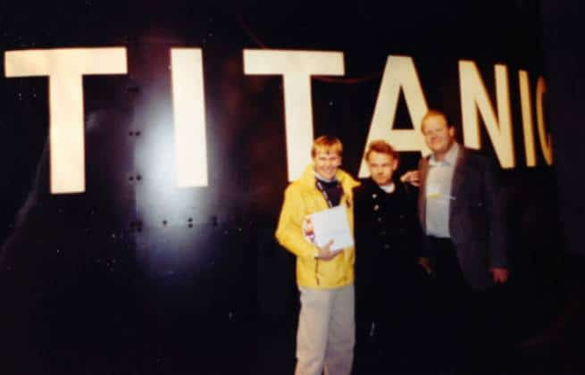 news_engineered-packaging-solutions-protects-titanic-artifacts