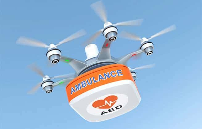 news_lifesaving-drone-tech