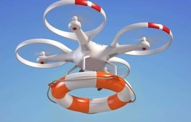news_uav-manufacturers-face-gritty-challenge-with-rescue-drone