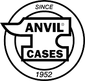 custom-case-by_anvil-cases_logo_opt