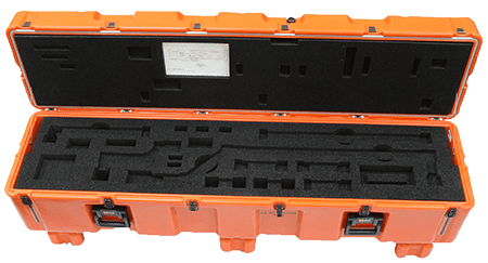pelican-case-orange-Single-Lid